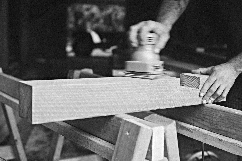 reclaimed-wood-furniture-farm-table-sons-of-sawdust-15.jpg