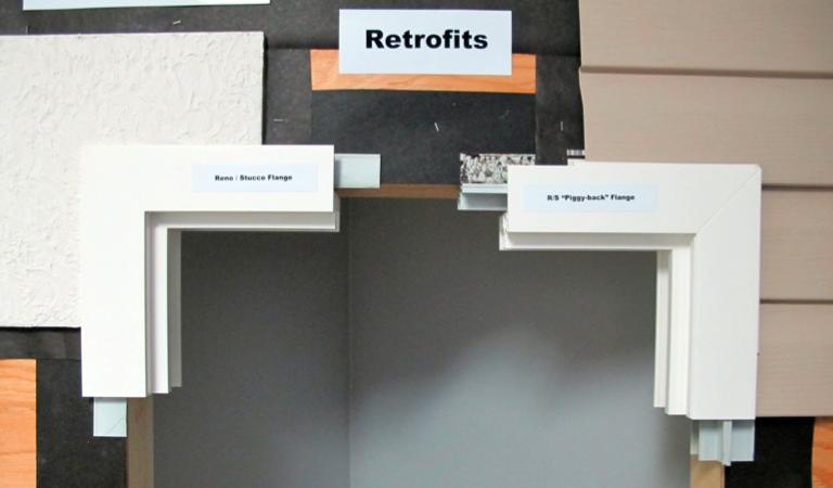 retrofits.png