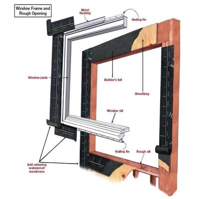 install-a-window-OverLg.jpg