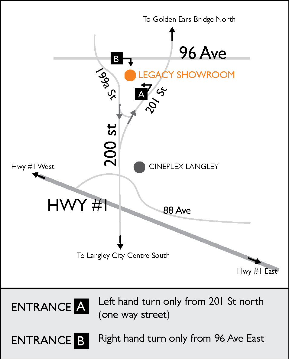 Showroom-Map-for-website.jpg