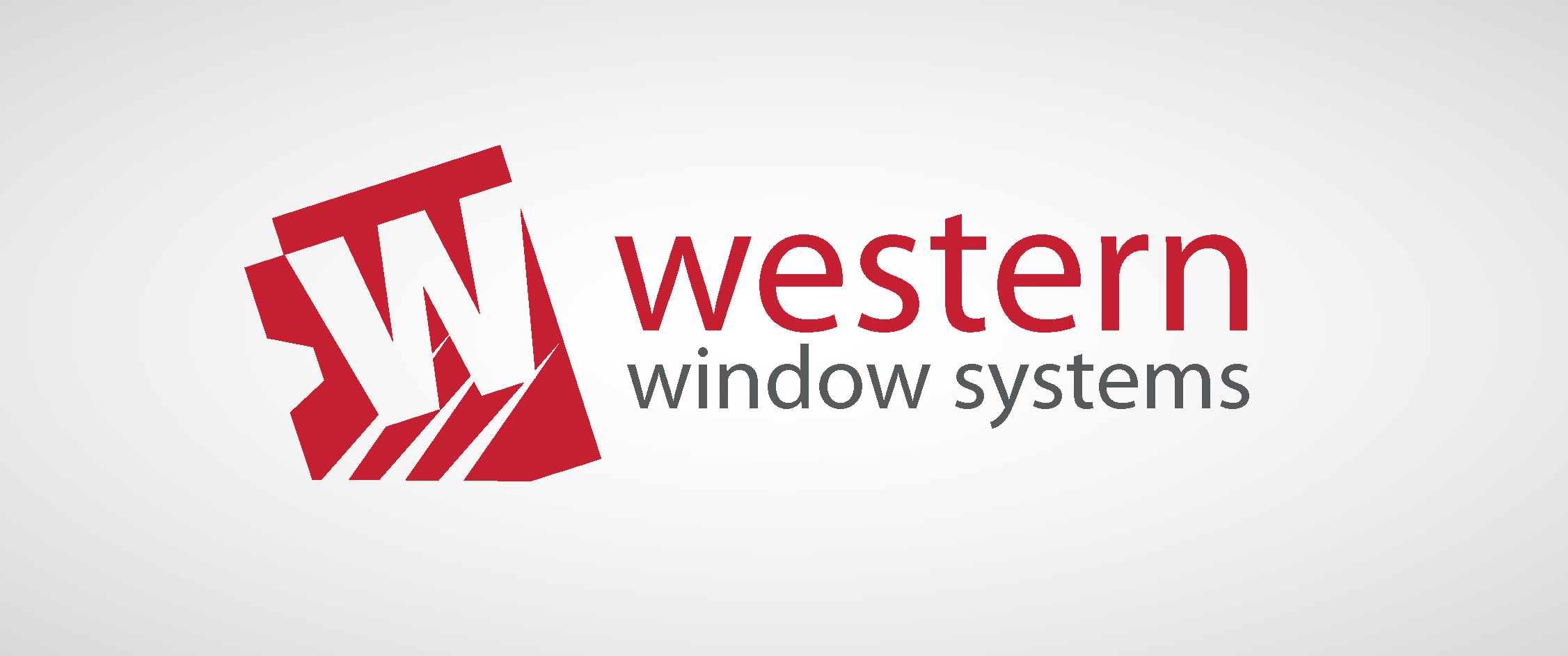 Western-website-logo.jpg
