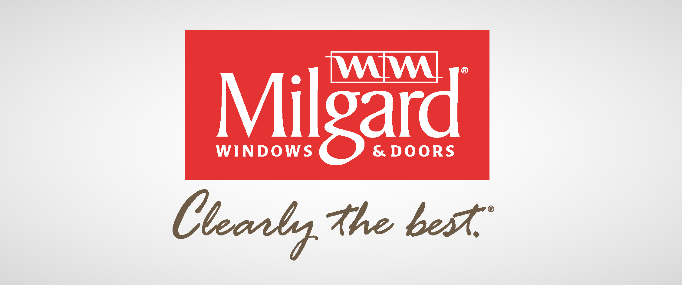 milgard-website-logo.jpg