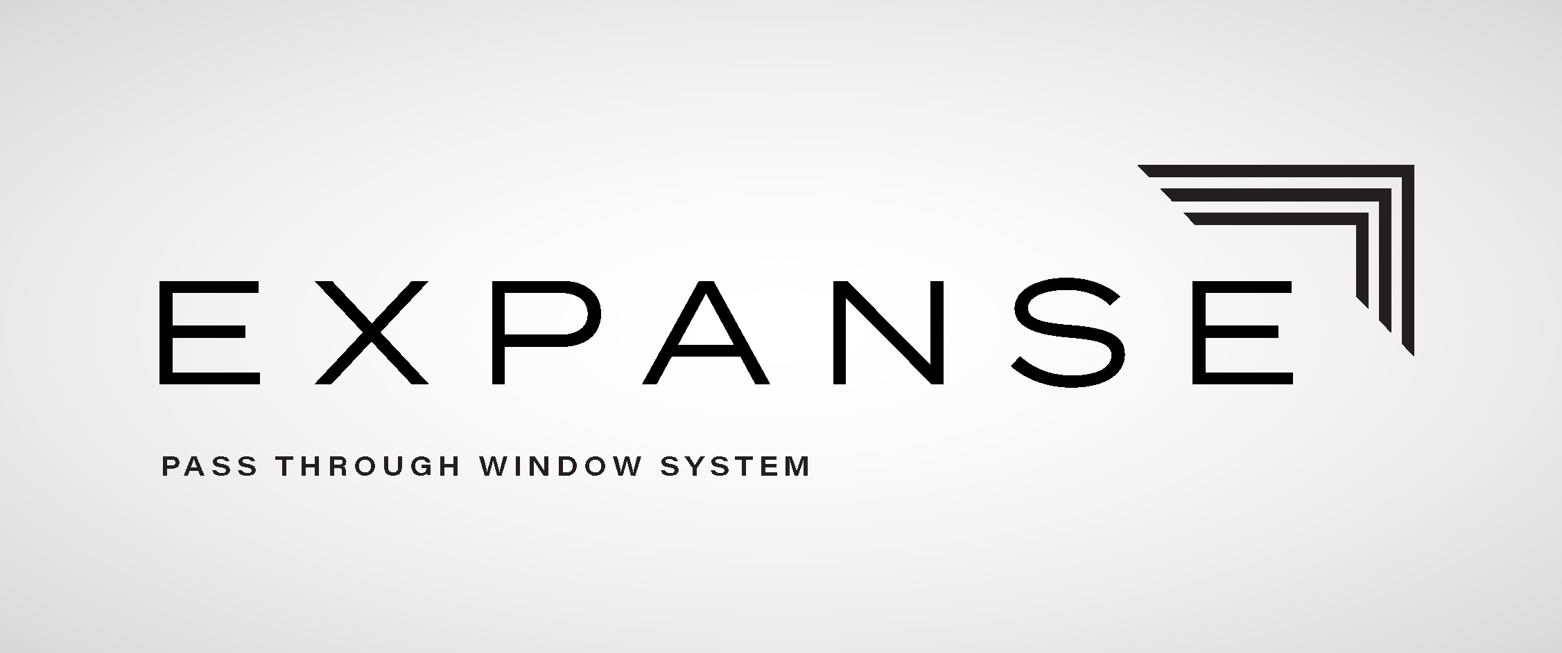 Expanse-Website-Logo.jpg