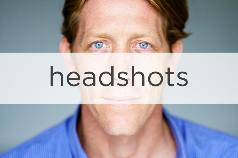 _headshots.jpg