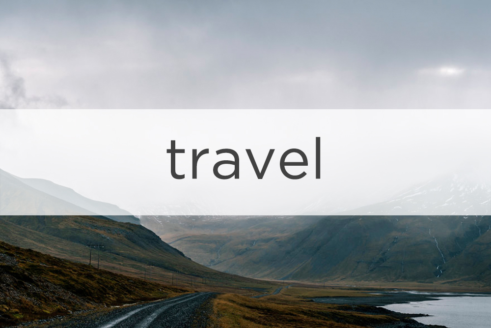 _travel.jpg