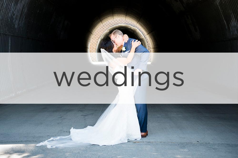_weddings.jpg