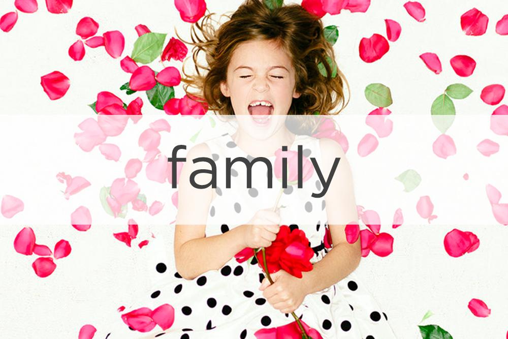 _family.jpg