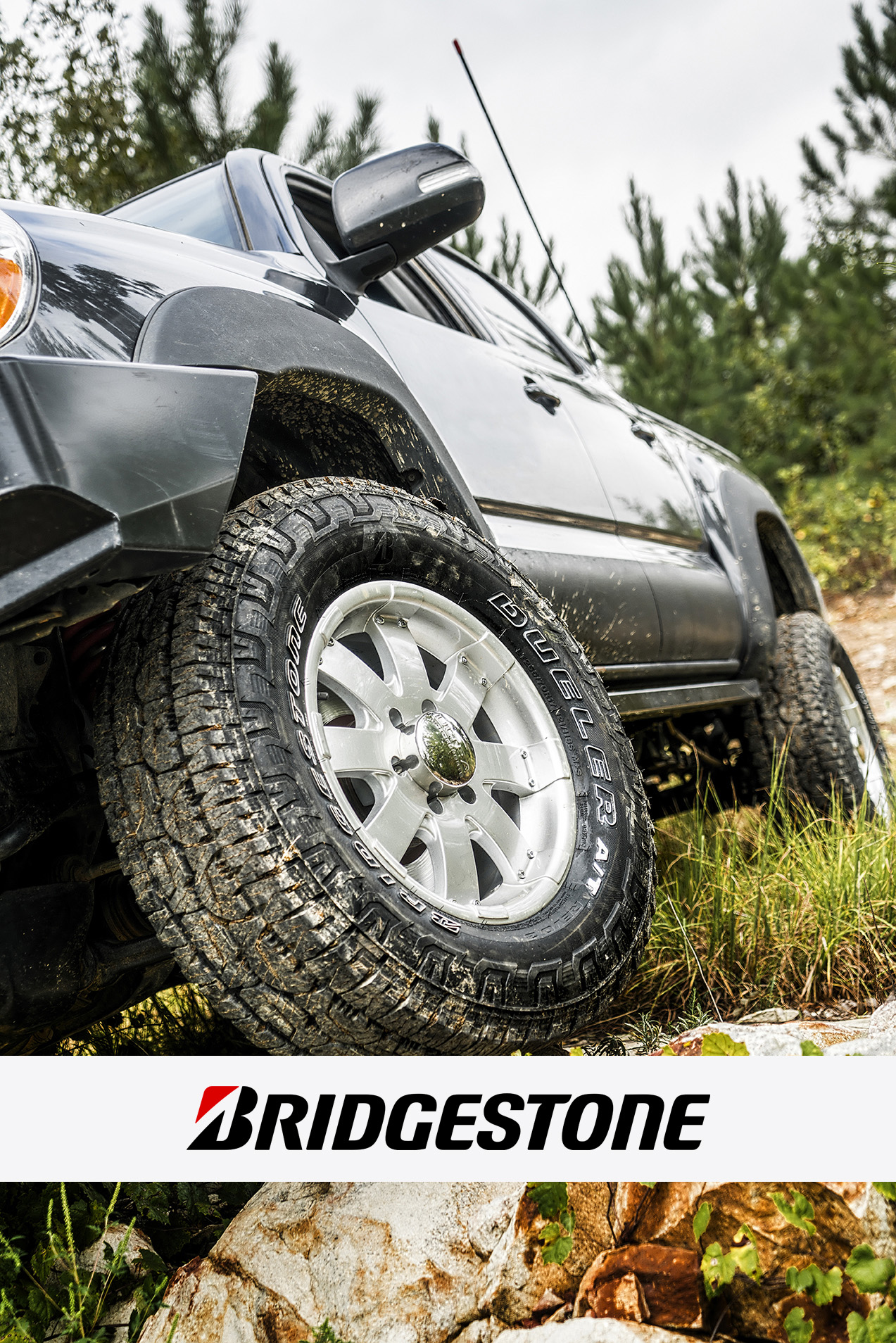 Bridgestone-155_WebResolution_FullSize copy.jpg