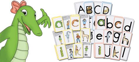 ZoophonicsAlly&Cards.jpg