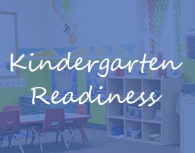 KindergartenReadiness.jpg