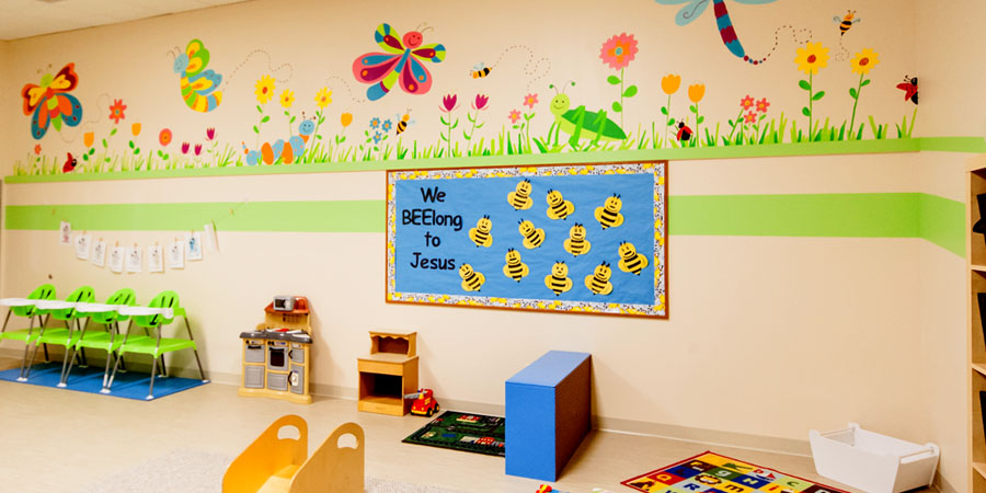 Butterflys Room.jpg