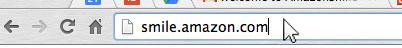 AmazonSmile_URL.jpg