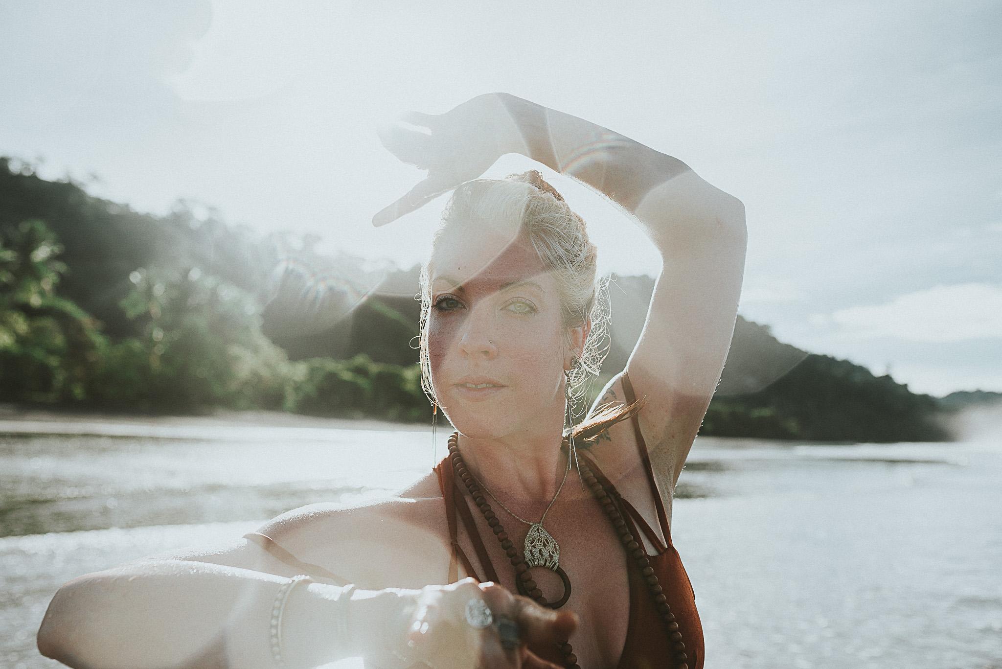 andrea amazing beach portrait light flares  (2).jpg