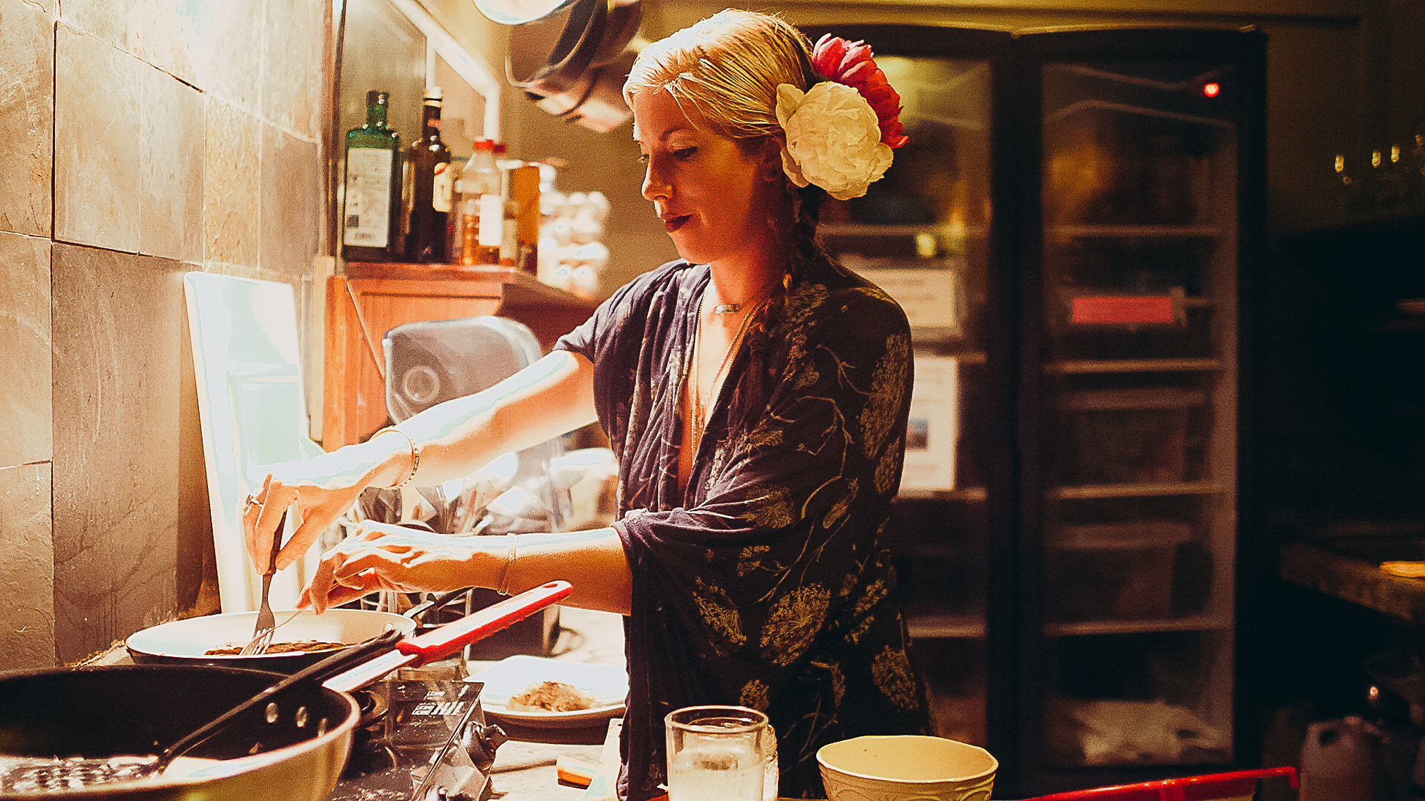 edible alchemy andrea cooking.jpg