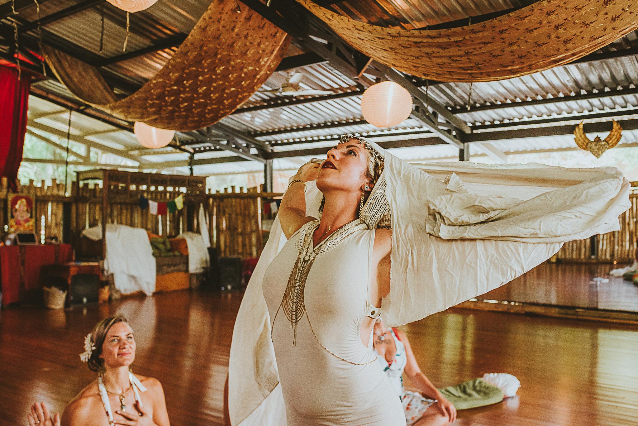 self wedding andrea silk reveal (2).jpg