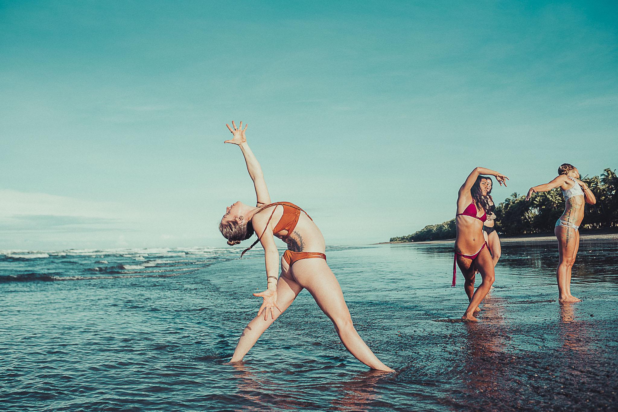 andrea backbend beach temple body arts.jpg