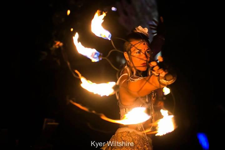 Beloved_gracefulwarriorfire.jpg