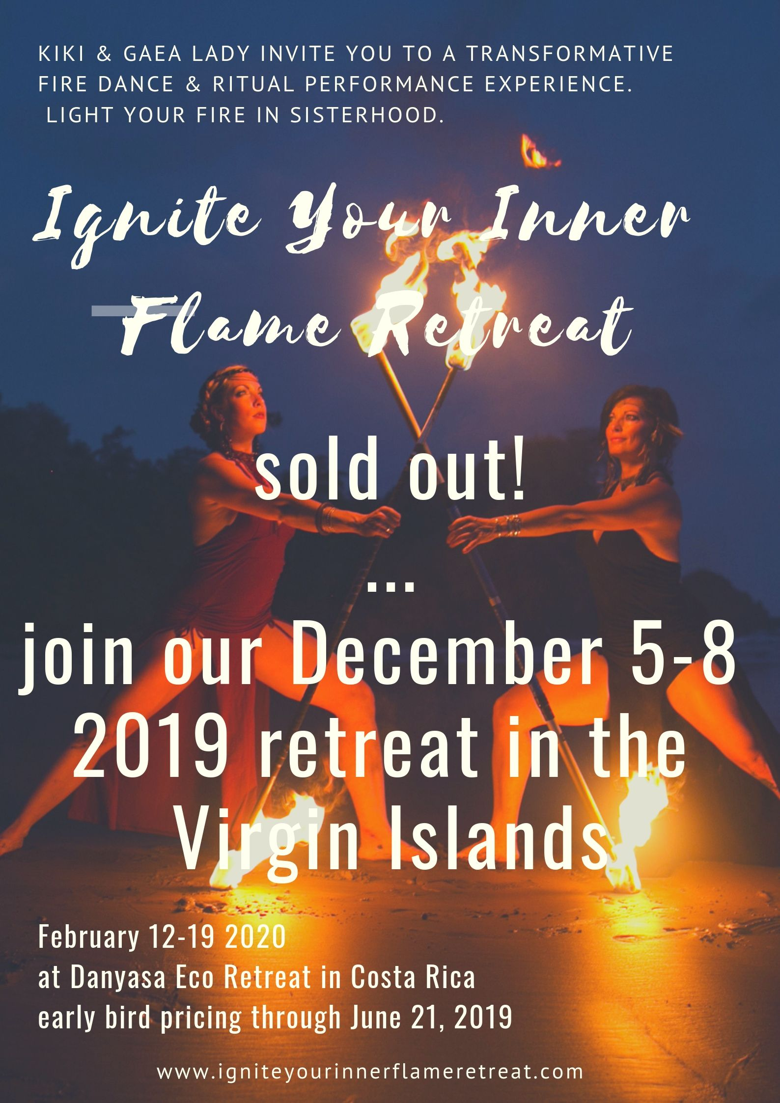 ignite your inner flame retreat.jpg