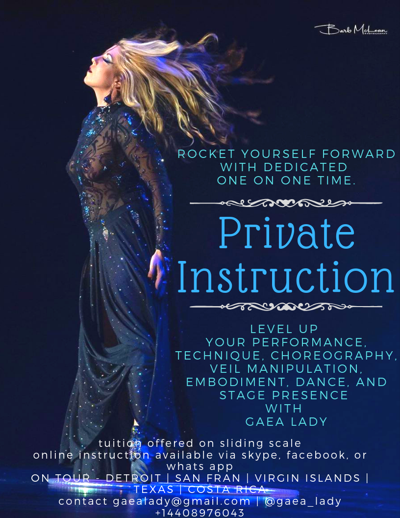 private instruction flyer.png