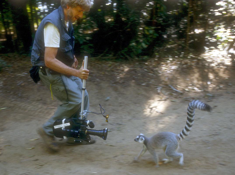 Andy-filming-Lemur.jpg