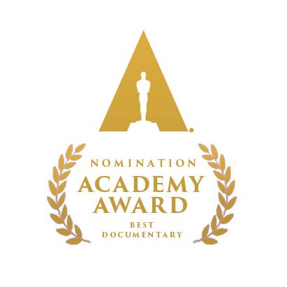Oscar nominated