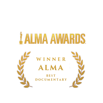 Alma-Award-Best-Documentary.png