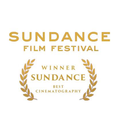 Sundance_Best_Cinematography.png