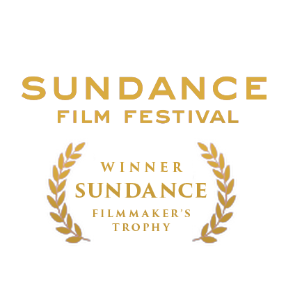 Sundance_Filmmakers_Trophy.png