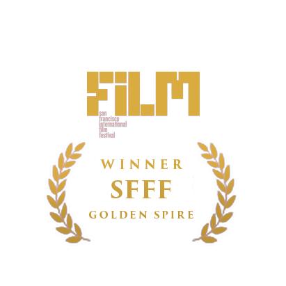 SanFrancisco_Film_Fest_Golden_Spire.png
