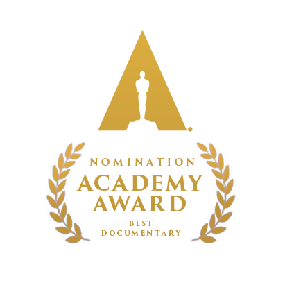 Academy_Award_Nomination_Best_Documentary.png