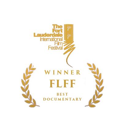 Fort_Lauderdale_Film_Fest_Best_Documentary.png
