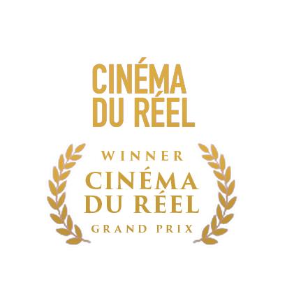 Cinema_Du_Reel_Grand_Prix.png