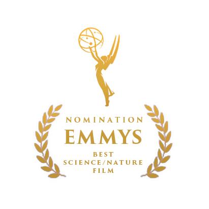 EmmyNominBestScienceNature.png
