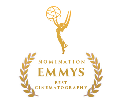 EmmyNom_BestCinematog.png