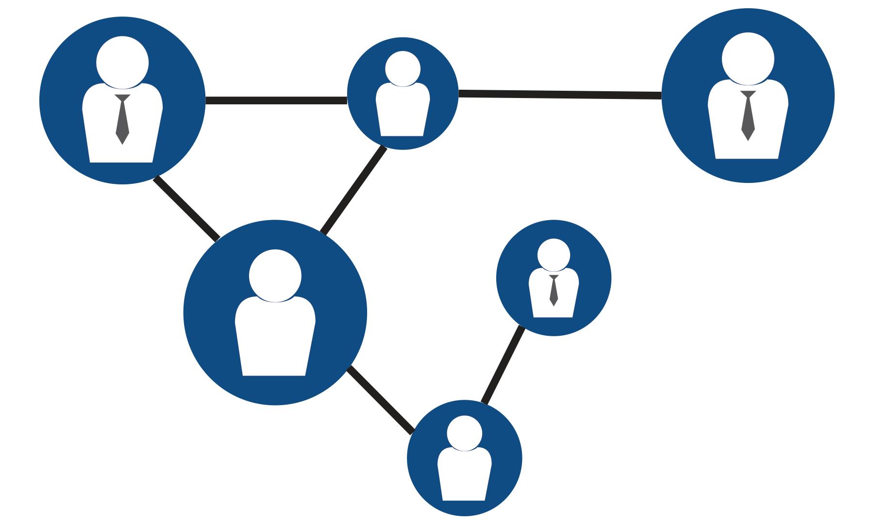 Human Resources_Image