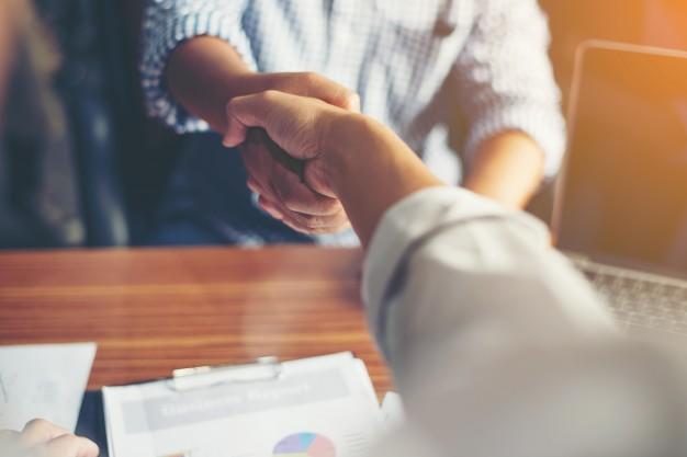 business-people-handshake-greeting-deal-at-work_1150-865.jpg