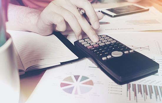 bigstock-Calculator-And-Financial-Conce-176422018.jpg