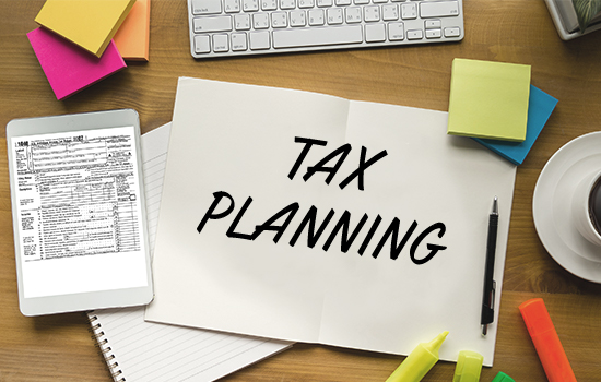 bigstock-Time-For-Taxes-Planning-Money--175118674.jpg