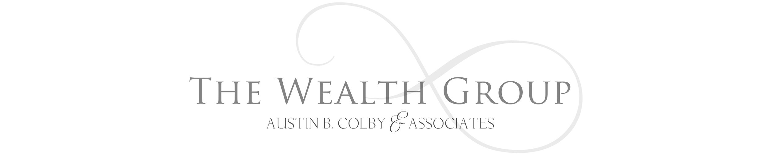 The-Wealth-Group-swirl-light-background-web.jpg