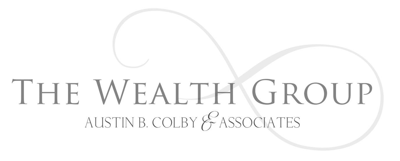The-Wealth-Group-swirl-light-background-web.jpg