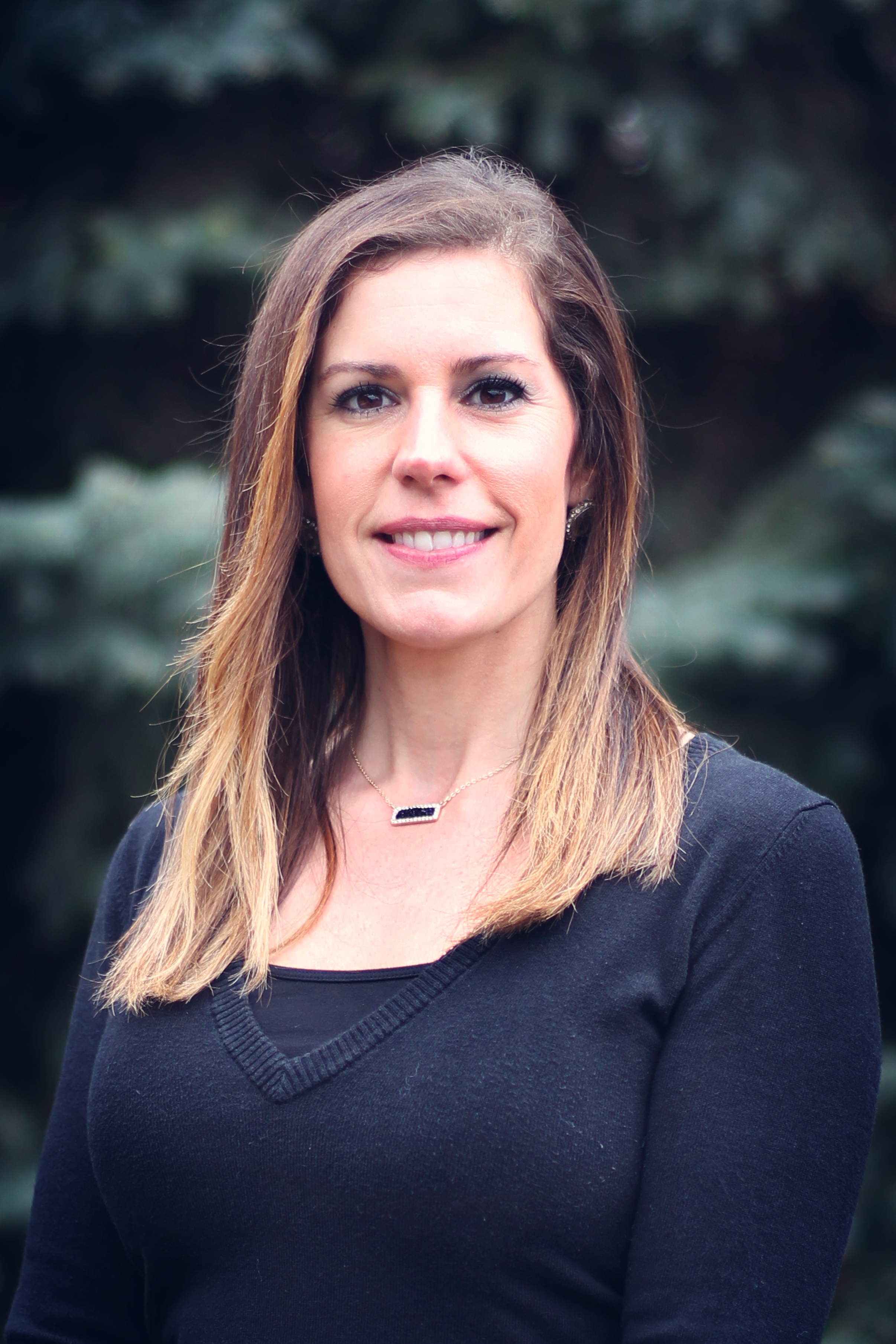KARIE MERRITT - Director of ClientServices & Experience