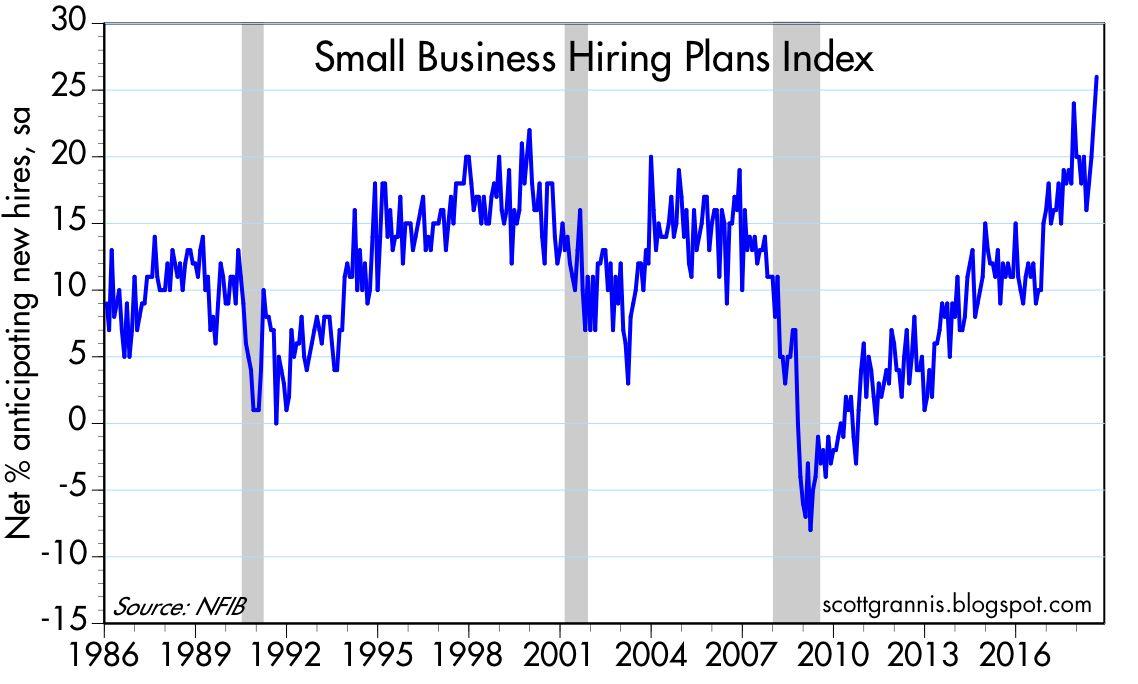 Small business hiring.jpg