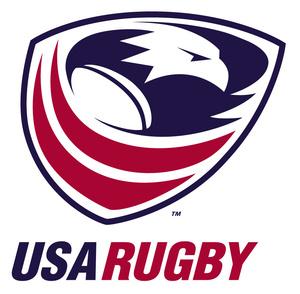 logo_usa-rugby.jpg