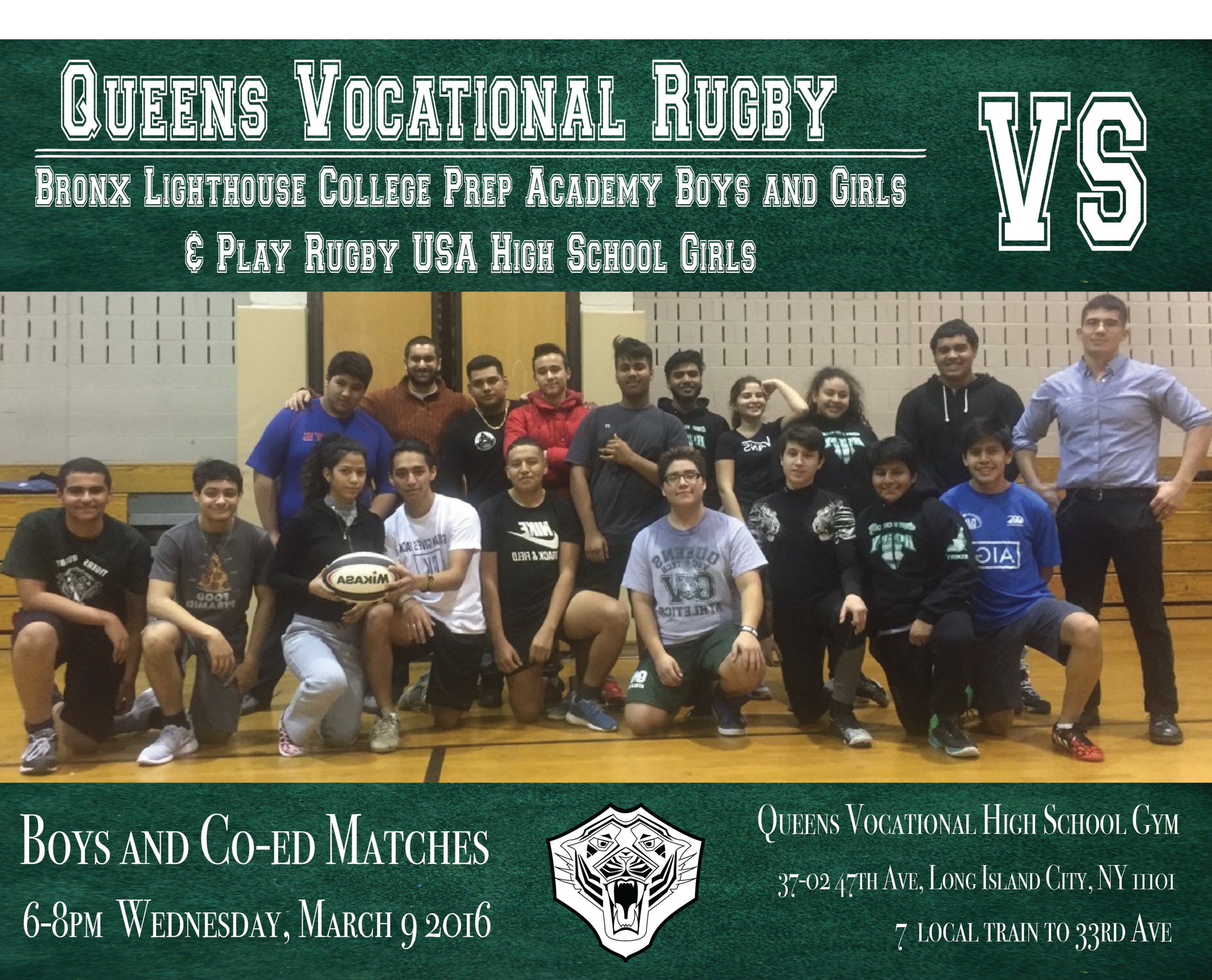 Queens Rugby Match Letter V2.png