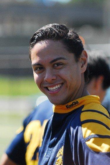Cesar Dalaza Jr.