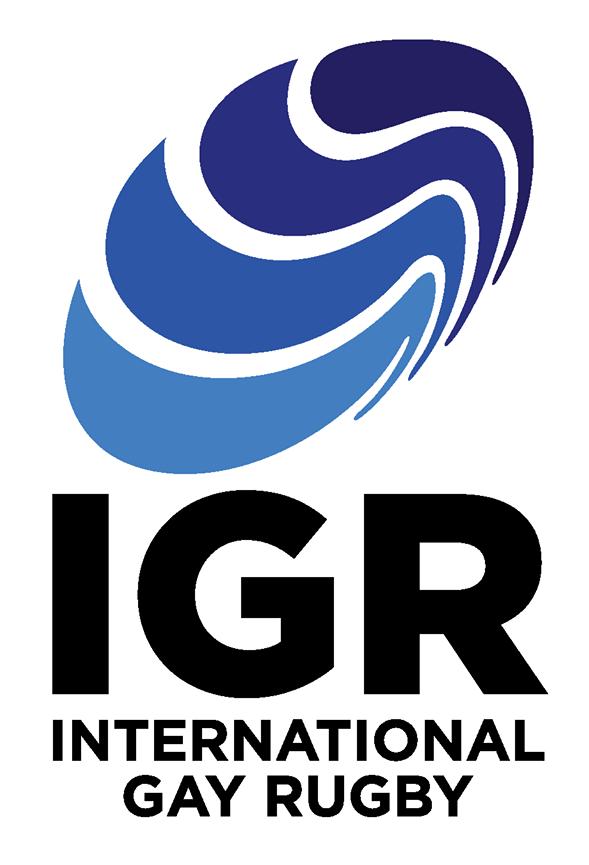 logo_irg.png