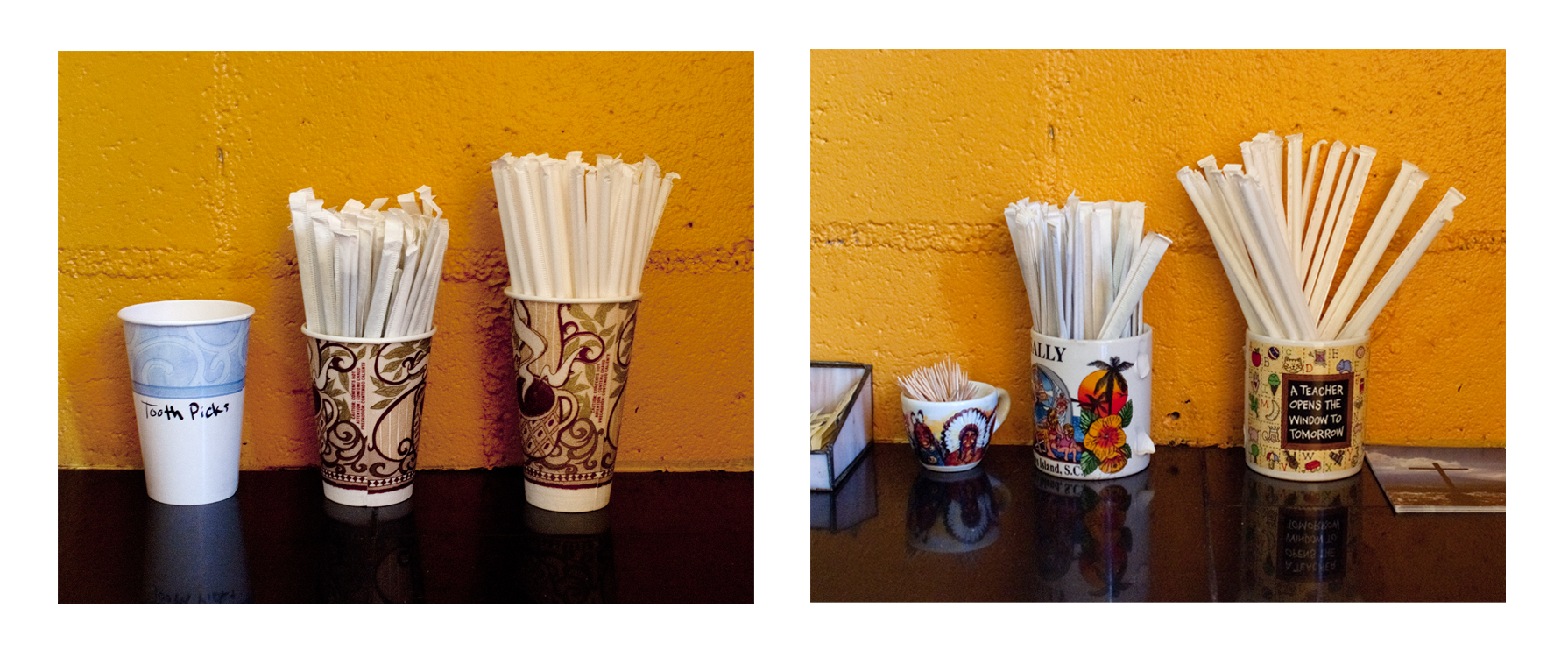 NYB_coffeeshop.jpg