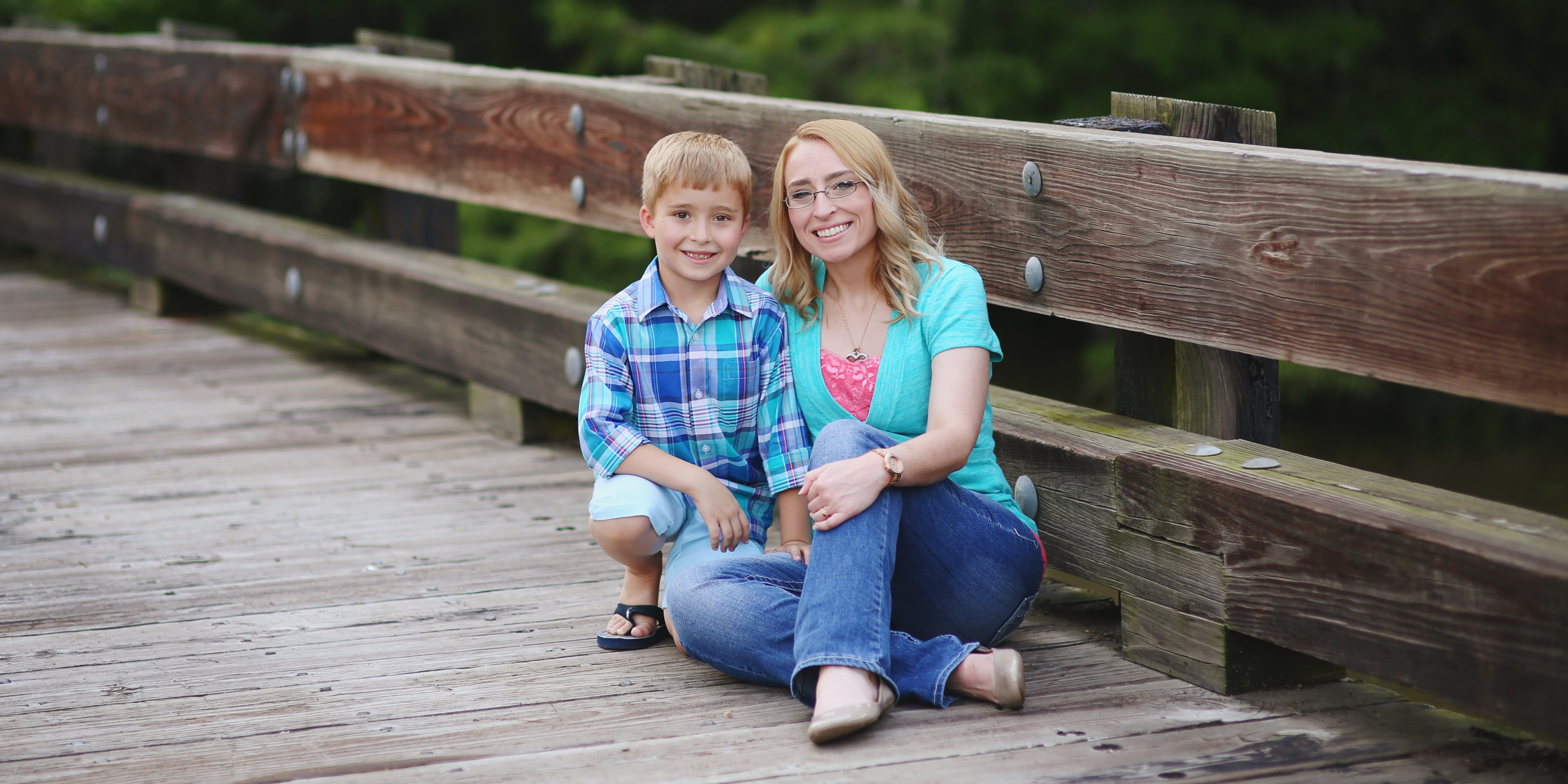 Shana said... - AMAZING job on our family pictures! (I cannot thank you enough Emily.) I love them!!!! Hands down best experience I've ever had with getting pictures taken and with the results. Very professional and great location. Definitely recommend and will be a repeat client.