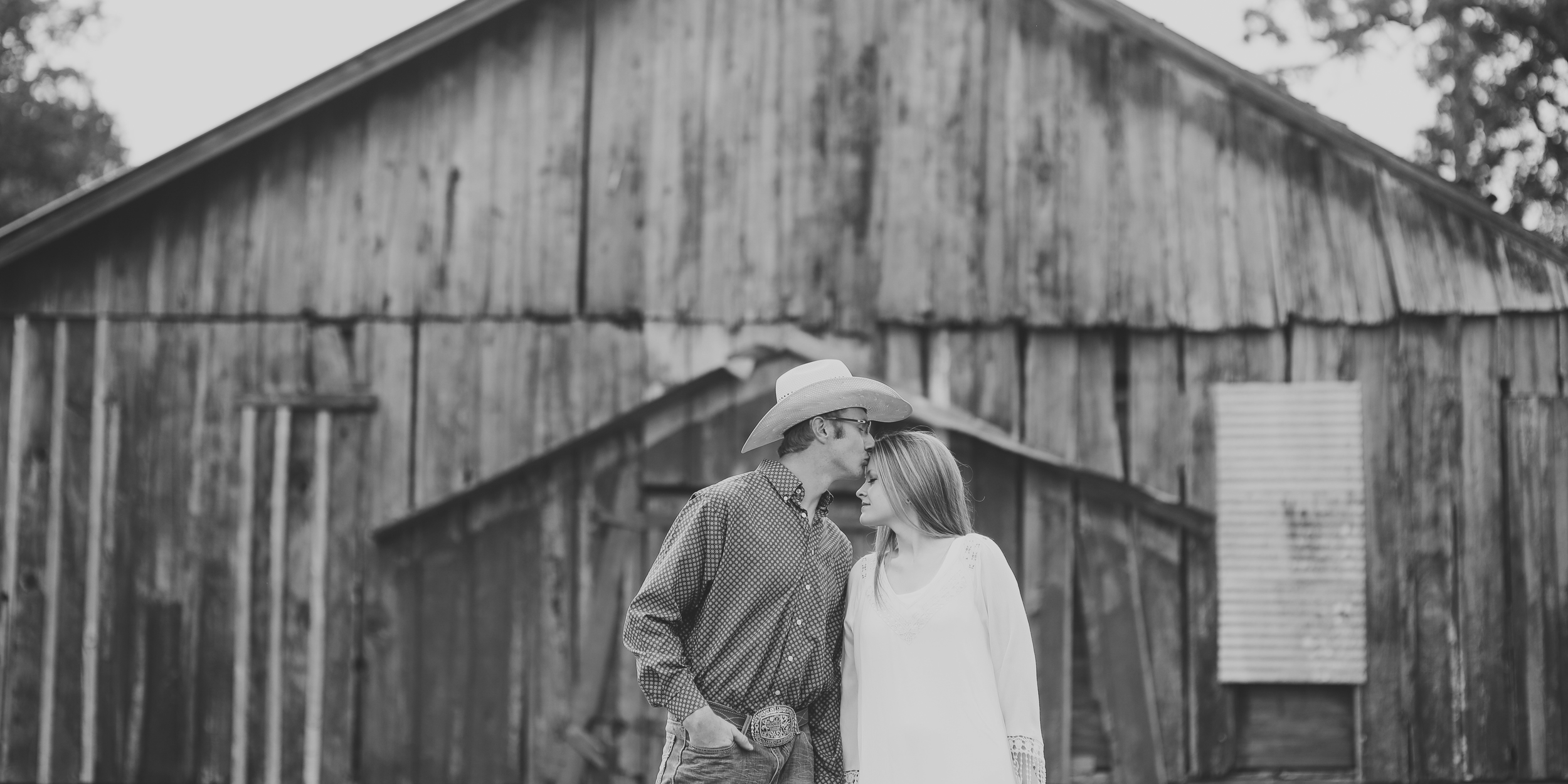 Brittany said... - The photos Emily takes are full of life. Me and my fiancés engagement pictures truly captured who we are. She is awesome at what she does, and I would highly recommend her to anyone.