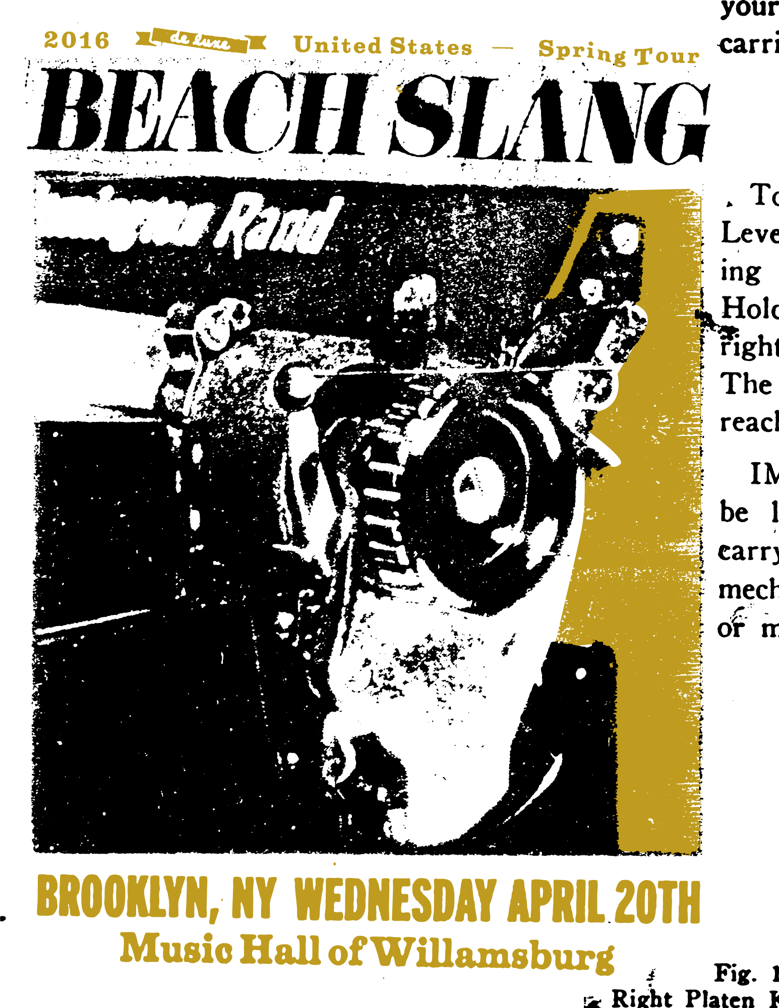 BeachSlang_4-20_Brooklyn_r1.png